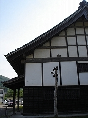 Tatsugoryo2