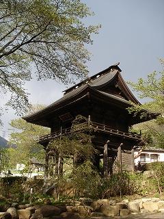 Keitoku01_1