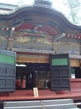 Nukisashi2