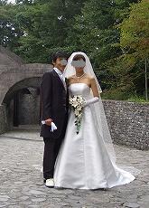 Weddingd3_1